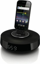 Philips AS111/37 Fidelio Bluetooth Docking Speaker for Android - $108.98 CAD