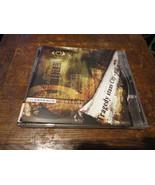 CD Frameshift 'An Absence of Empathy' prog rock concept album Sebastian ... - $3.99