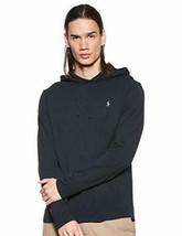 Polo Ralph Lauren Men's Big and Tall Jersey Knit T-Shirt Hoodie (4XB, Po... - $49.49