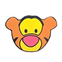 Winnie the Pooh Disney Lapel Pin: Tigger Cutie - $5.90