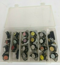 Thermostats for Whirlpool 24 pieces - $49.50