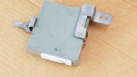 TOYOTA 4RUNNER transfer case 4x4 control module 89530-35290 image 4