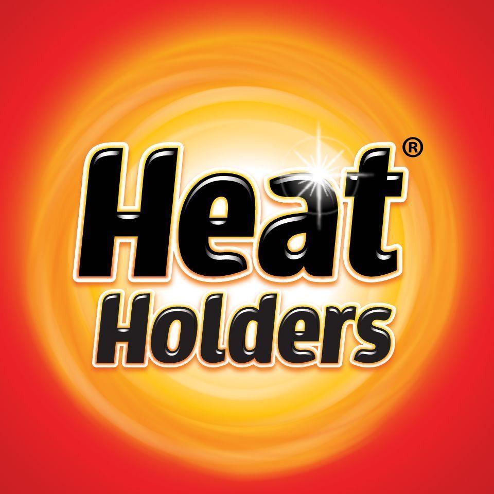 Ladies Heat Holders Lilac Stripe Slipper Gripper Socks 4-8 ,37-42