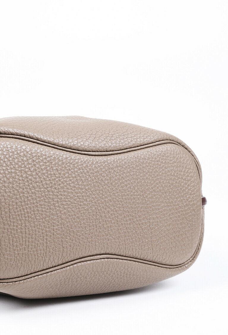 Hermes So Kelly 22 Togo Shoulder Bag image 3