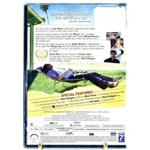 Henry Poole is Here DVD Video NEW SEALED Luke Wilson George Lopez image 2