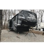 2018 Jayco Seismic 4250 FOR SALE IN Cascade, IA 52033 - $81,500.00