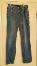 """Rock and Republic """"Berlin"""" Jeans. Size 2 - $12.87"""
