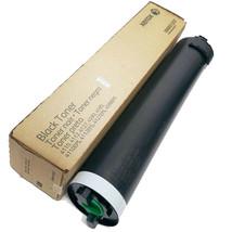Genuine Xerox 006R01237 Black Toner Cartridge - $138.55