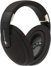 Gen 1 - Kokoon - WirelessHeadphones - Active Noise Cancelling Headphones... - $218.98