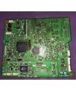 Hitachi JA08216 Main Digital Board Neptune-Main-US, 73220834001304T - $24.75