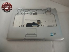 Dell Inspiron 1520 1521  Palmrest with Touchpad P/N EAFM5003016 / 26FM5P... - $9.79