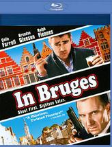 In Bruges  (Blu-ray)