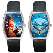 Watch lion king simba animation finding nemo dory shark animation cult kids cute - $19.29