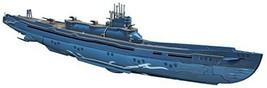 GSA Arpeggio of Blue Steel Ars Nova I-401model Japan - $265.12
