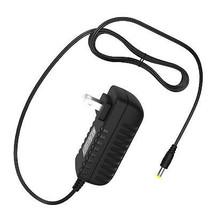 HQRP AC Adapter for Fisher Price K7923 V0099 M1187 R6069 P2255 V3667 P0097 - $16.35