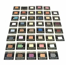 Mary Kay® Mineral Eye Shadow Color **SELECT YOUR SHADE** Discontinued Ey... - $12.19+