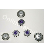 Philips Norelco HQ8 OEM Head for Series SH30 HQ7 HQ9 8160XL 8240XL AT PT... - $29.22
