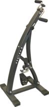 BetaFlex HomePhysio Malibu Dual Exercise Bike #SB017 - $89.99