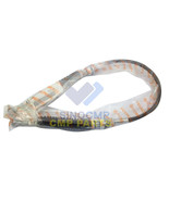 33' Governor Throttle Motor Cable 4425163 for Hitachi ZX110 Excavator - $46.31