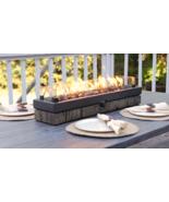 BOND Northwoods Decorative Table Top Fire Model 1500181 #MOI11 - $183.25