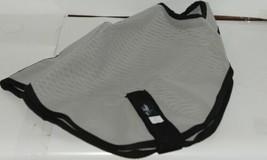 Horse Sense 101 Horse Fly Mask Eye Dart Protection New in Box image 2