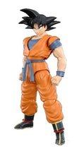 Dragon Ball Kai Master Grade FIGURERISE: Son Goku 1/8 Scale Plastic Mode... - $68.91