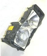 BMW E36 316i 318i 320i 323i 325i 328i M3 Euro Glass Headlight Bosch - Pa... - $146.99