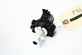 2003-06 MERCEDES W220 S430 S500 HID HEADLIGHT SELF LEVELING ADJUSTER MOT... - $48.99