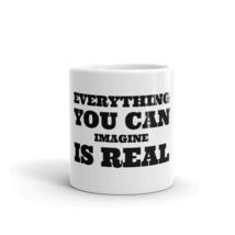 Funny Success Life Famous Sayings Motivation Inspiration Quotes Mug - $15.35+