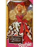JC Penney Night Dazzle Barbie Doll Limited Edition 1994 #12191 NRFB - $38.56