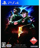 ???????5 - PS4 [video game] - $62.66