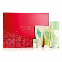 Elizabeth Arden Green Tea Scent Spray Gift Set, 3.3 Oz. - $41.58