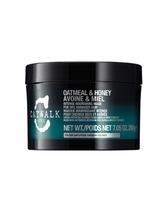 TIGI Oatmeal & Honey Intense Nourishing Mask, 7.05 ounce - $19.96