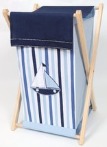 Little Sailor Hamper - $49.06