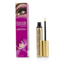 GrandeLash by GrandeLash #270748 - Type: Mascara for WOMEN - $102.44