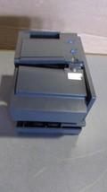OEM IBM 4610-TG9 thermal printer  - $167.65