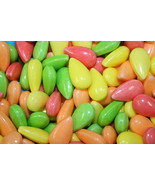 BABY FACE TEARS SOUR CANDY 469 COUNT, 1LB - $11.87