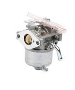 Carburetor For John Deere Model JX75 Lawn Mower - $45.89