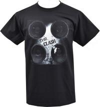 mens marvel spider-man logo poly t-shirt - £9.17 GBP+