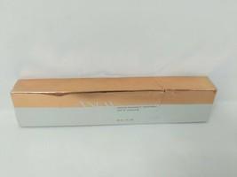 Avon Anew Alternative Photo Radiance Treatment SPF15 - 1 oz NEW & SEALED - $19.79
