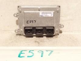 New Oem Ecm Pcm Engine Control Module Power Acura Rdx 2.3 07 08 09 37820-RWC-A59 - $123.75