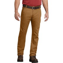 Dickies Flex ~ Regular Fit ~ Straight Leg ~ Men's 40 x 32 ~ Active Stret... - $47.52