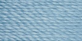 Coats Dual Duty Plus Hand Quilting Thread 325yd-Bl - $6.60