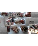 Modell Auto 920 Cabriolet 1938 1940 CMC 1:24 Audi Serie No 3 M 032 OVP 1... - $566.91