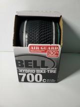 Bell Reflective Hybride Bike Tire 700c x 38 c - $24.74