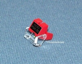 Genuine ADC PSX-20 TURNTABLE NEEDLE STYLUS for ADC RPSX-20 116-DEM image 1