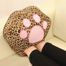 Bedroom Slipper Electric Usb Foot Warmer Pad Computer Footwear Heater Sh... - €17,37 EUR