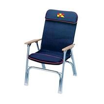 Garelick/Eez-In 35029-62:01 EEz-In Designer Series Padded Deck Chair - $120.30