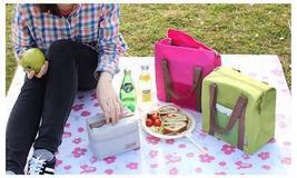 Waterproof Lunch Bag - $14.99