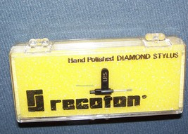 DIAMOND RECORD PLAYER NEEDLE 790-DS73 for Singer JTS-3 Singer PU 1300 image 1